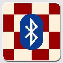 Шахматы по Bluetooth для Android