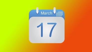 Как убрать спам в Календаре на iOS (iPhone или iPad)