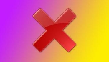 Как удалить музыку с iPhone через iTunes