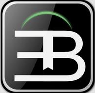 EBookDroid - PDF читалка для Android