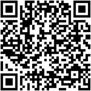 µTorrent® - Torrent App