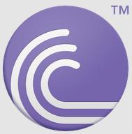 BitTorrent® - Torrent App