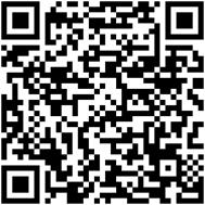 FBReader qr код