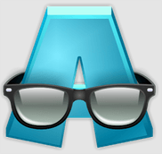 AlReader icon