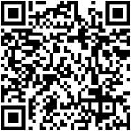 AlReader qr код