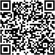 Droid Hardware Info qr код