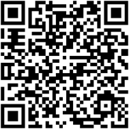 System Info Droid qr код