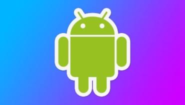 Как сделать сброс настроек на Android