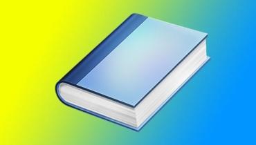 Как скачать книгу с компьютера на iPad