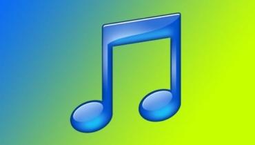 Как перенести музыку с компьютера на iPhone