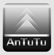 программа AnTuTuCPU Master