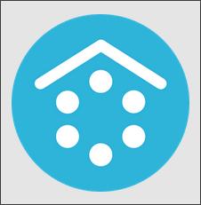 Smart Launcher 2 icon