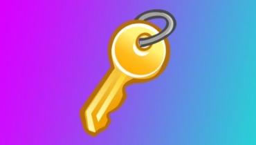 Как посмотреть сохраненные пароли на Android