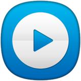 Android видео-плеер