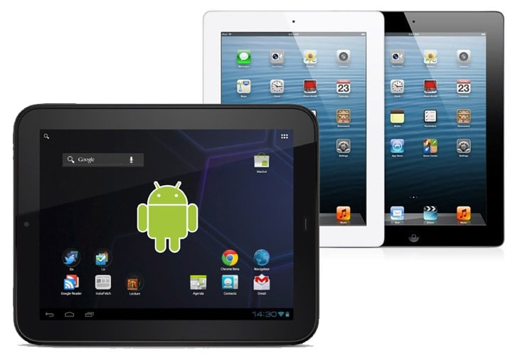 tablet-ipad