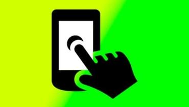 Олеофобное покрытие: что это такое в телефоне