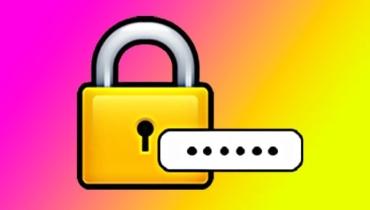 Как поставить пароль на приложение на Android