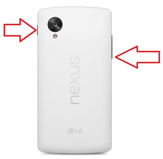 Как сделать скриншот на телефоне с Android