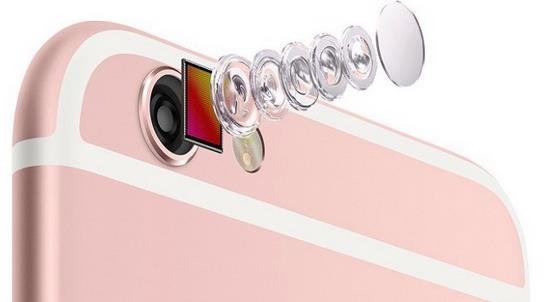 iphone-6-6s (4)-min