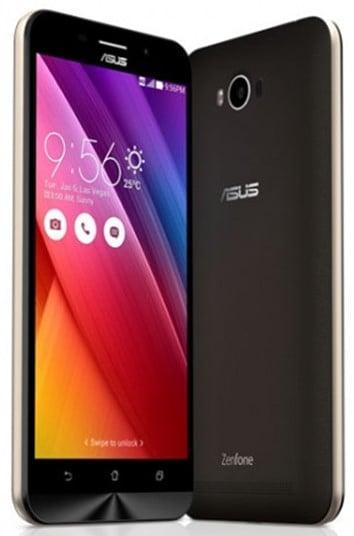 ASUS ZenFone 2 Max ZC550KL 32Gb