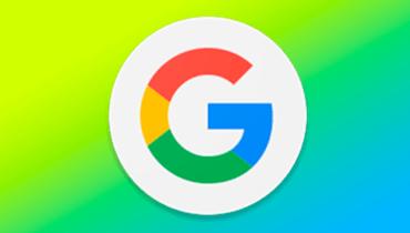 Спам в Google Диск: как отключить уведомления