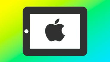 Как узнать какая у меня модель iPad