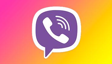 Как установить Viber на компьютер