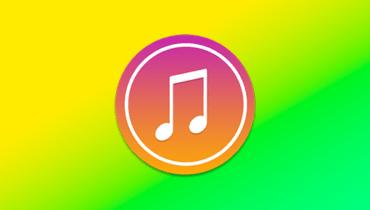 Как отключить подписку на Apple Music на iPhone