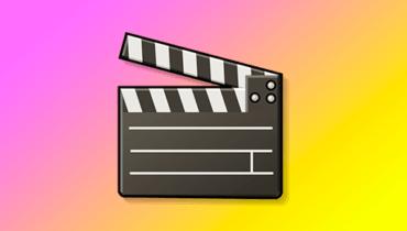 Как смотреть фильмы на iPad и iPhone оффлайн без Интернета