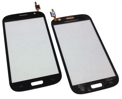 тачскрин телефона Samsung