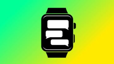 Что такое смарт часы и как ими пользоваться
