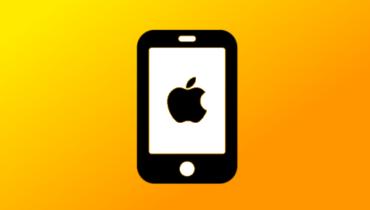 Как узнать какого года выпуска iPhone