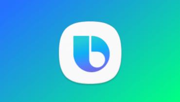 Samsung Bixby: что это и как работает
