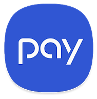 Статистика samsung pay