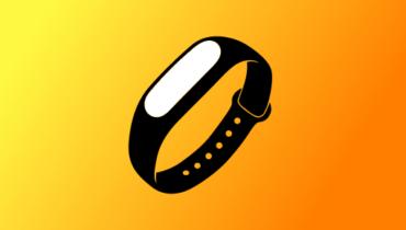 Как подключить браслет Xiaomi Mi Band к телефону