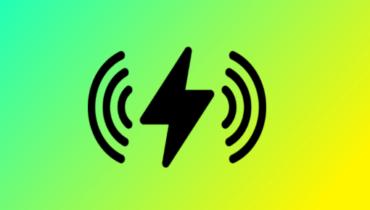 Как работает беспроводная зарядка для телефона