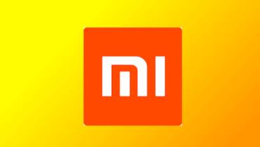 Mi Cloud: что это за программа на телефонах Xiaomi