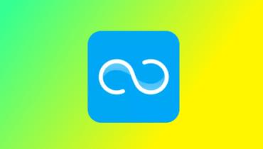 Mi Drop: что это за программа на Xiaomi