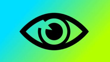 Что означает значок глаза на телефонах Huawei, Honor и Samsung