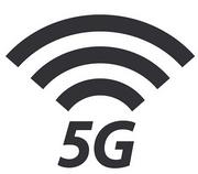 5G в iPhone