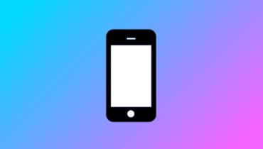 Какие iPhone поддерживают 5G