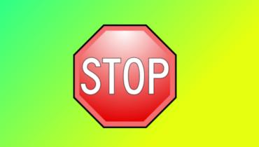Как заблокировать спам звонки на Android телефоне или iPhone