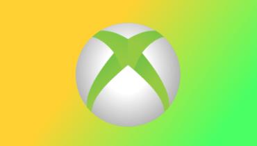 Как подключить геймпад Xbox One к телефону на Android, iPhone или iPad